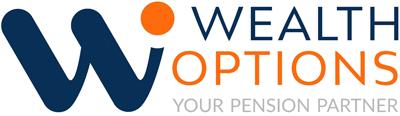 Webinar Sponsor Wealth Options