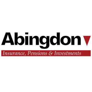 Abingdon Insurances Ltd
