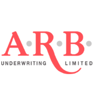 ARB Underwriting Limited