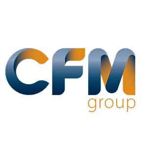 City Financial Marketing Ltd t/a CFM Group Ltd