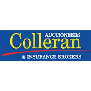 collerans insurance