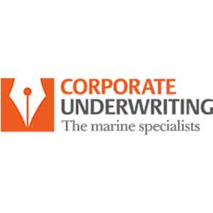 Corporate Underwriting Ltd