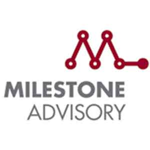 Milestone Advisory DAC t/a Milestone Advisory
