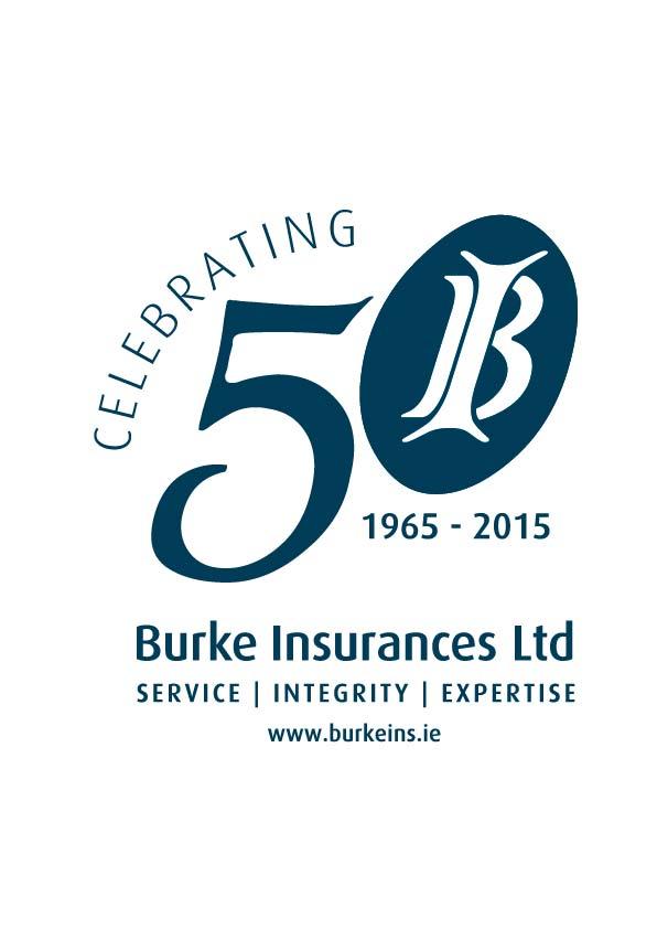 Burke Insurance