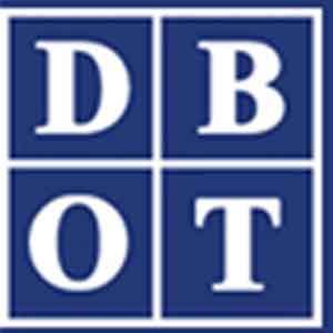Devlin Boland O'Toole Insurances Ltd