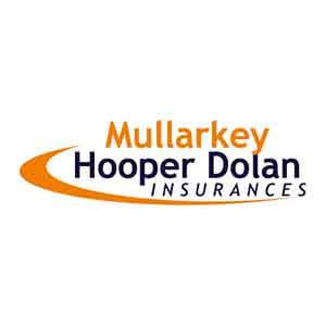 Mullarkey-Hooper Dolan Insurances Ltd