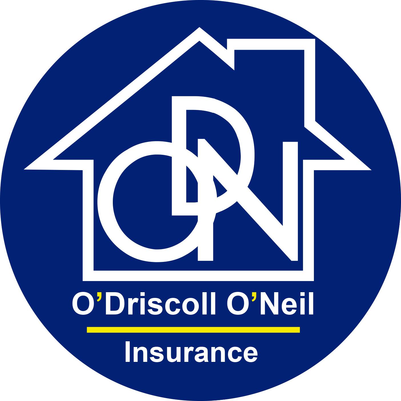 O'Driscoll O'Neil
