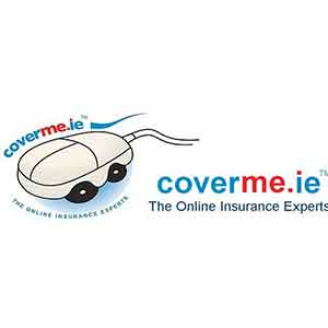 Oliver Murphy Insurance Brokers Ltd t/a Coverme