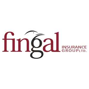 fingal insurance group