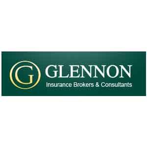 Frank Glennon Limited t/a Glennon and Glennon Insurances