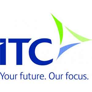 Independent Trustee Company t/a ITC Group