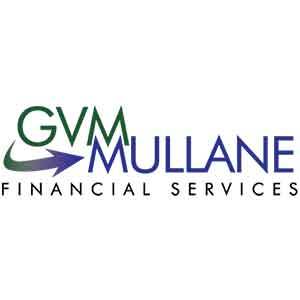 mullane financial services
