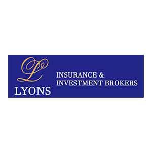William Lyons Insurances Ltd
