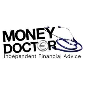 money doctor financial advice