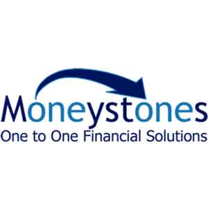 Moneystones Financial Advisors