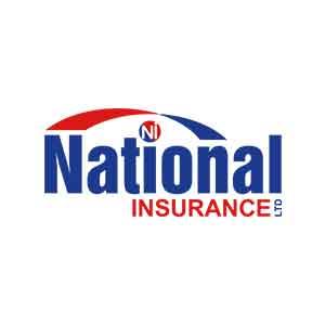 National Insurances Ltd t/a Direct Line Mortgages