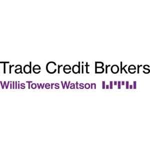 Trade Credit Brokers Ltd