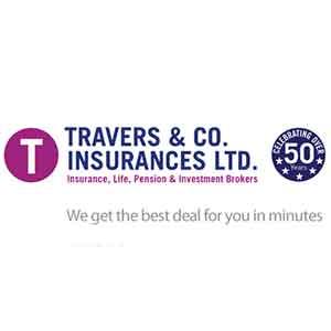 Travers & Company Insurances