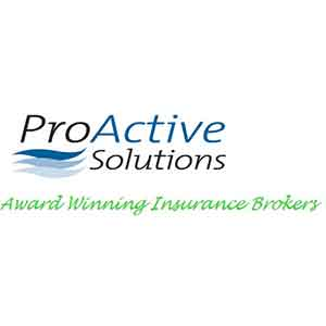 ILinsure and Proactive Solutions