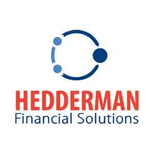 hedderman financial solutions