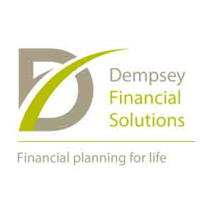 dempsey financial solutions