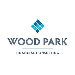 woodpark financial consulting