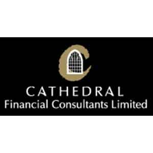 Cathedral Financial Consultants