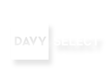 Davy Select