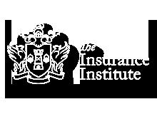 The Insurance Institute