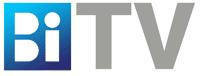 BiTV logo