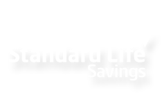 Standard Life Ireland