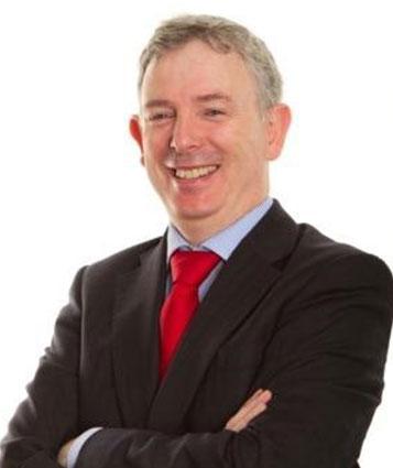 Aidan mcLoughlin