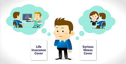 life-insurance-serious-illness-cover