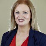 Rachel McGovern - Brokers Ireland