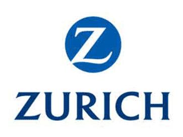 Event Zurich