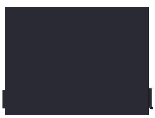 Binate Digital Logo