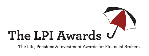 2019 LPI Awards