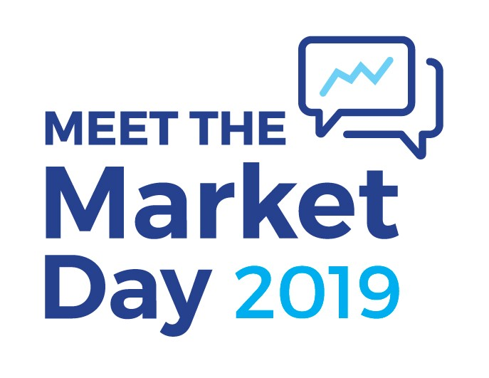 Meet the Market Day 2019 – General & Financial Brokers