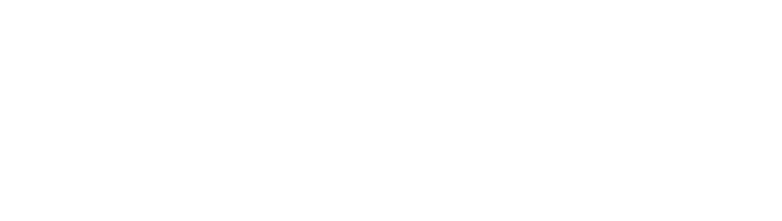 Patrona Underwriting